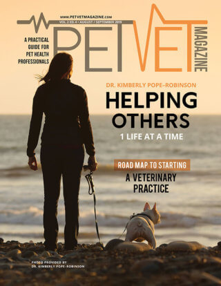 PetVet Magazine